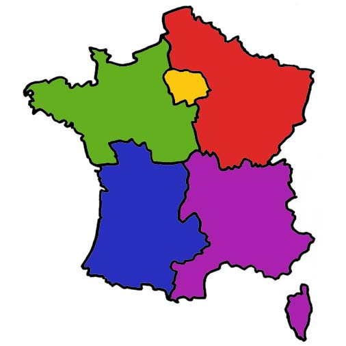 france%20color