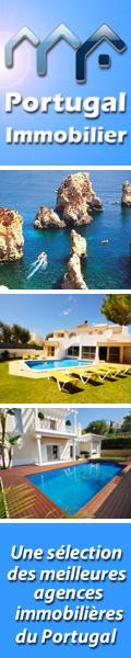 Investir au Portugal est un choix judicieux que vous souhaitiez vous expatrier au soleil de l'Algarve ou bien prendre votre retraite dans une belle maison, villa ou appartement. Portugal Immobilier vous aide dans ce projet.