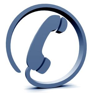 Assistance fiscale par t l phone for Change vos fenetre cas par cas logo