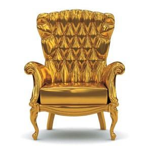 le guide fiscal de l 39 isf ifi. Black Bedroom Furniture Sets. Home Design Ideas